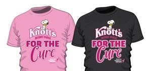 knotts-shirt