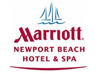 Marriott-Hotel-Spa_-Logo-1 (1)